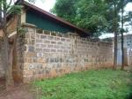 walls fences assosa ethiopia